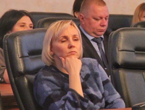 Мечта сбылась? Мария Костюк назначена новым зампредом правительства ЕАО