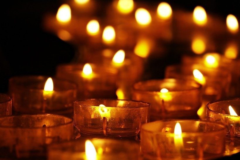 Власти ЕАО объявили 12 ноября 2019 года днем траура по жертвам ДТП на трассе «Амур»