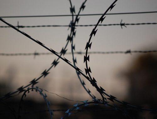 Жительница ЕАО нарушила правила условного заключения и получила реальный срок