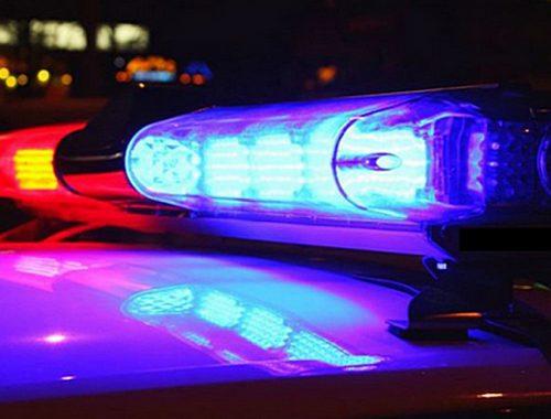 ЕАО заняла 54 место в рейтинге криминогенности