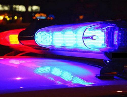 Жестокое убийство на ул. Московской: биробиджанец ударил в шею собутыльницу