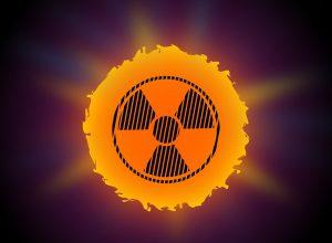 Жители ЕАО получают повышенные дозы облучения радоном — Роспотребнадзор