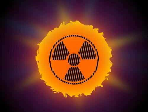 Роспотребнадзор ведёт мониторинг радиационной обстановки в ЕАО после инцидента в Южно-Китайском море