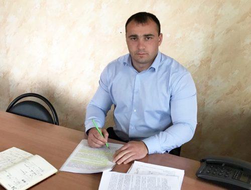 Отставка грозит главе Валдгеймского поселения Валентину Брусиловскому. Он нарушил антикоррупционное законодательство