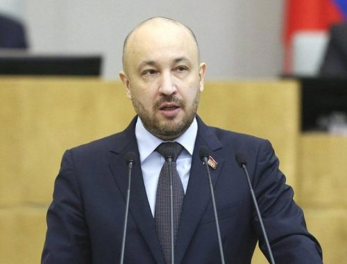 Введение прогрессивной шкалы НДФЛ позволит поднять все пенсии на 20% — депутат от КПРФ
