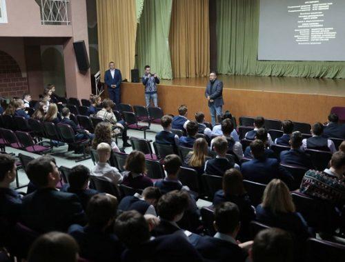 В ЕАО началась неделя памяти жертв Холокоста