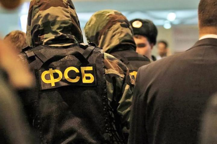 Антитеррористические учения провели силовики ЕАО