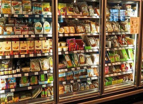 На 20% могут подорожать продукты из-за коронавируса