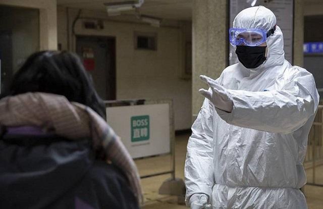 ИноСМИ: реальная смертность в России от COVID-19 может быть выше на 70%
