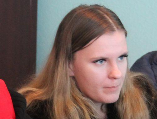 Три года выбивает сирота квартиру у правительства ЕАО