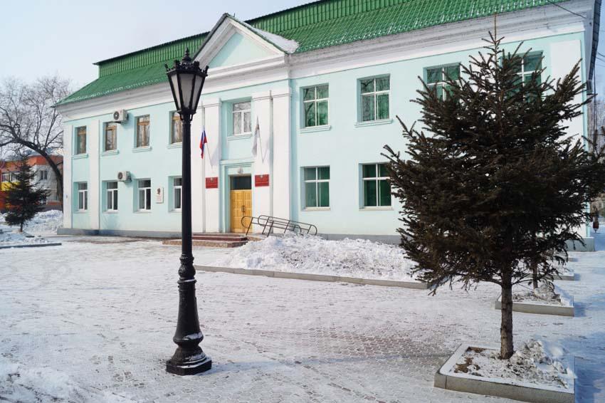 Пятерых кандидатов официально допустили к конкурсу на должность главы Ленинского района