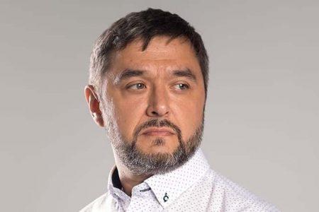 Максим Кукушкин: задержания людей и штрафы за участие в митингах не привнесут стабильность в регион