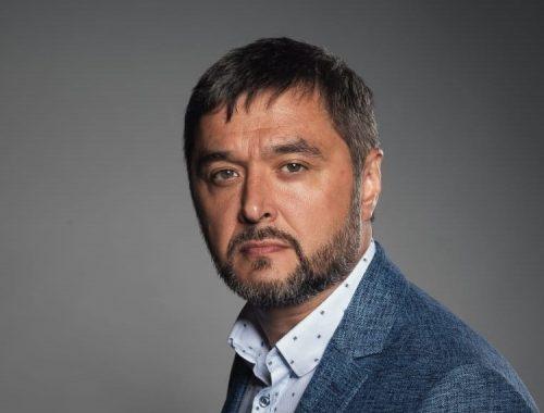 «Это политический беспредел»: суд оштрафовал Максима Кукушкина на 150 тысяч рублей