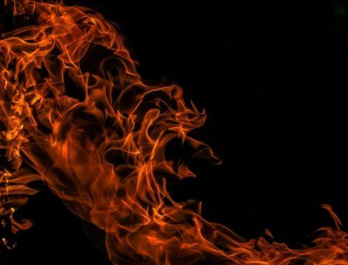 15 лет «строгача» получил житель ЕАО за поджог человека