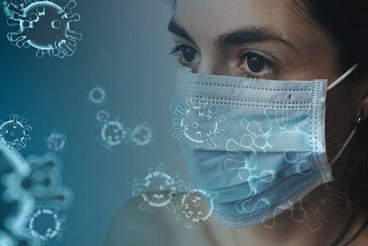 Власти ЕАО продлили ограничительный режим по коронавирусу до 9 ноября