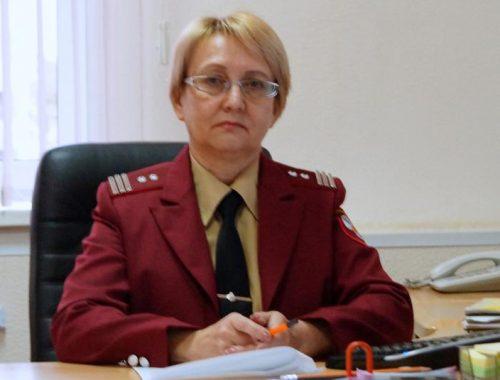 В ЕАО 35 иностранцев и 77 россиян находились под наблюдением Роспотребнадзора в связи с коронавирусом
