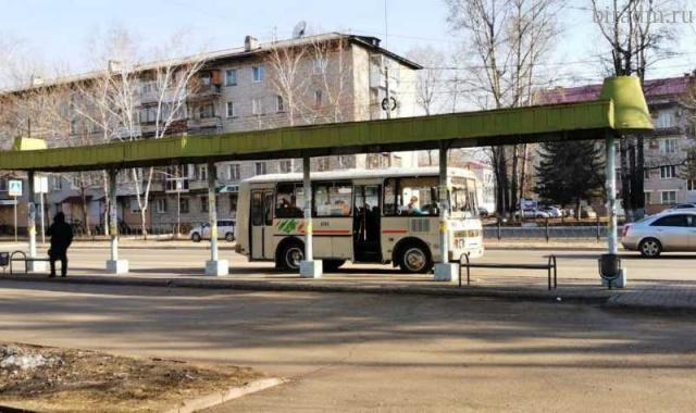 Мэрия Биробиджана наконец объявила первые аукционы на автобусные маршруты