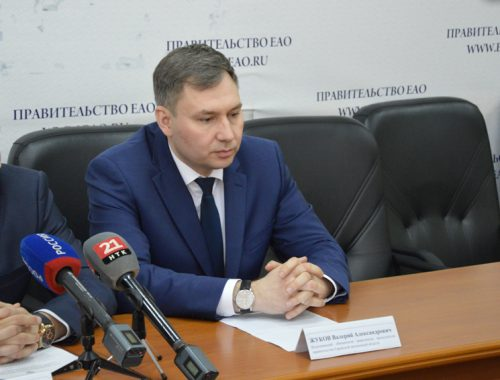 Опять виноват Хабаровск: в Николаевке ухудшилась ситуация с коронавирусом