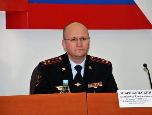 «Страусиная» политика никогда ещё никого не спасала, Александр Геннадьевич!