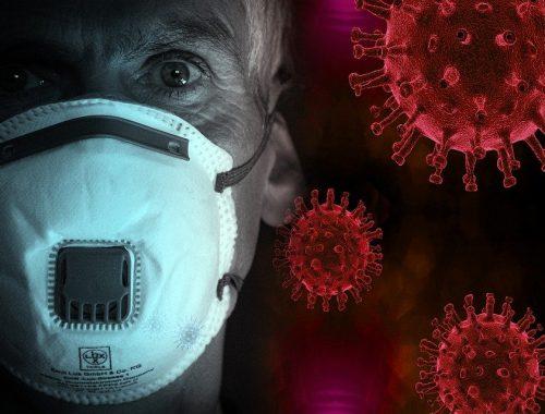 ЕАО в третьей категории по коэффициенту распространения коронавируса