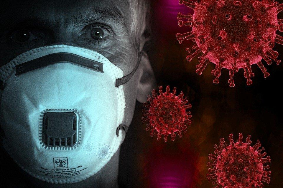 Во Вьетнаме объявили о вспышке более агрессивной формы коронавируса