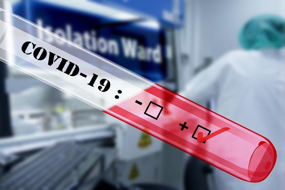 Роспотребнадзор: в ЕАО не благополучная обстановка по коронавирусу