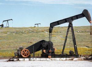 Нефтяная война с саудитами стала серьезным ударом для России