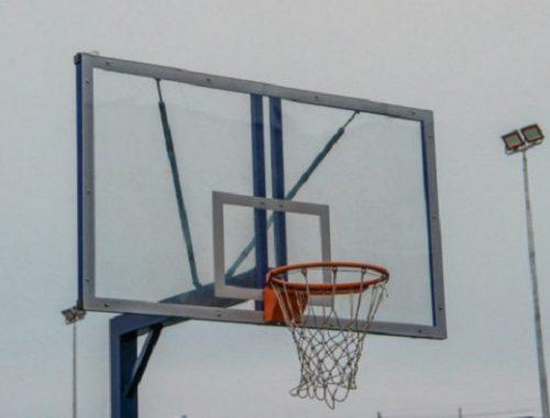 Открытый спорткомплекс планируют построить в Биробиджане в этом году