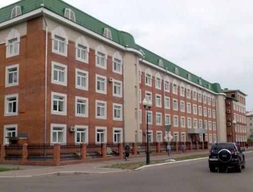 Биробиджанский роддом закрыли до 1 августа — роженицам предложено ехать в Хабаровск