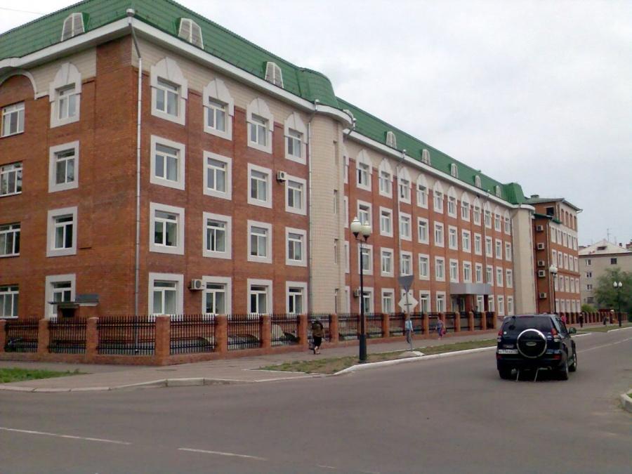 Роддом областной больницы закрыли на карантин — у роженицы обнаружили COVID-19
