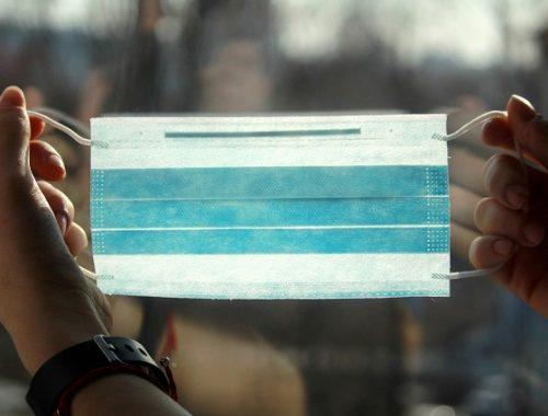 Протестующих в Хабаровске хотят посадить на карантин