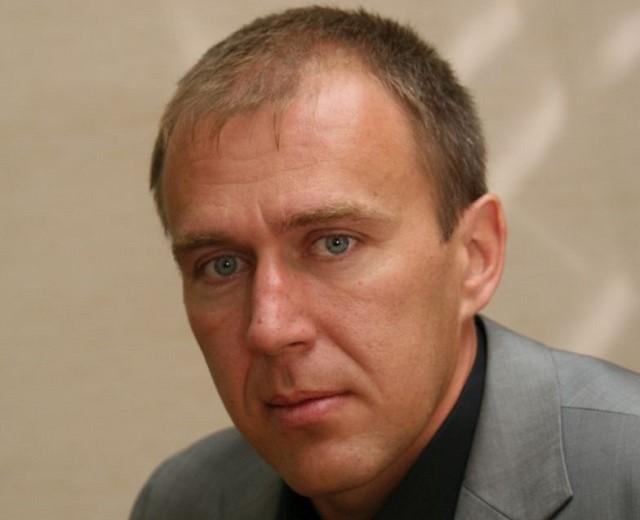 Экс-директор политехнического техникума Михаил Калманов возглавил комитет образования ЕАО