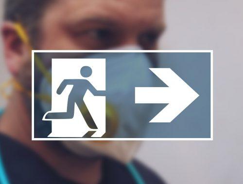 С 15 июня в ЕАО приступят к первому этапу снятия ограничений по коронавирусу