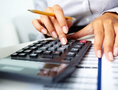 В России с 1 января введен налог на доходы по вкладам свыше 1 млн рублей