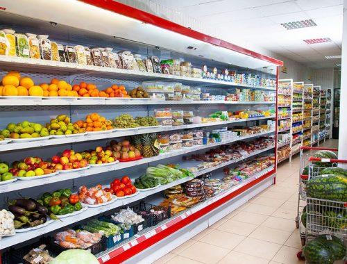 Роспотребнадзор разработал новые санитарные правила для магазинов