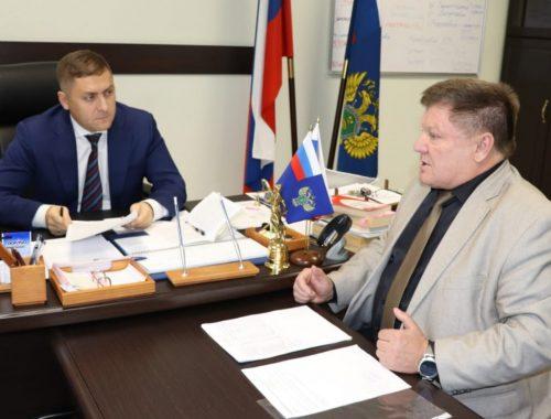 Управление ЖКХ и энергетики ЕАО погасило более 12 млн рублей долга перед Биробиджаноблгазом