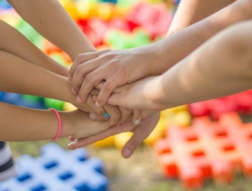 Массовые мероприятия для детей запретили до 2021 года