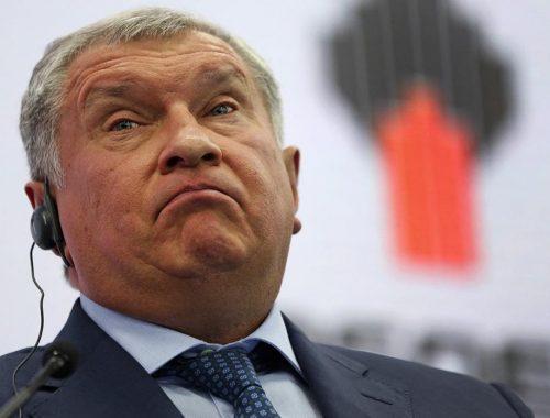 Топ-менеджерам госкомпаний могут урезать зарплату до 30 млн рублей в год