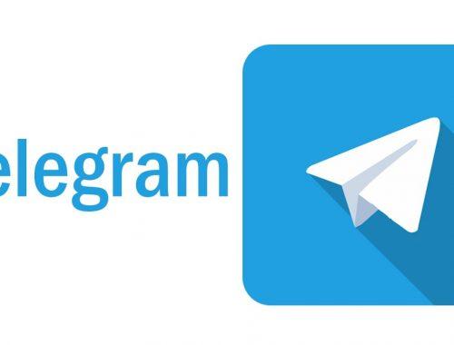 В России сняли ограничения с Telegram