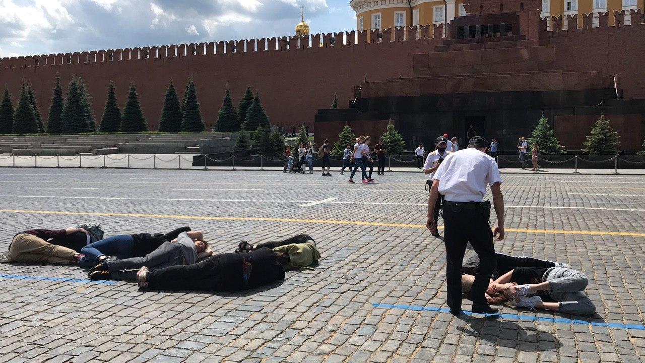Феникс казино на красной площади мобильное казино бонус без депозита