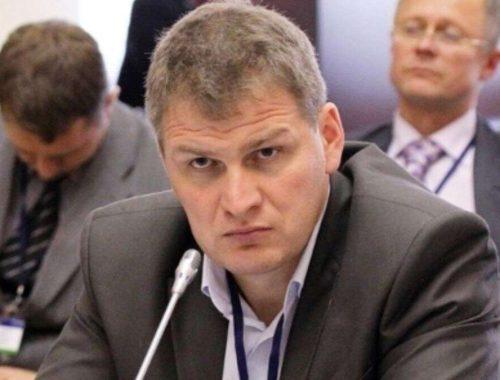 Трехдневные выборы упростят фальсификации в пользу «Единой России» — депутат Госдумы от КПРФ