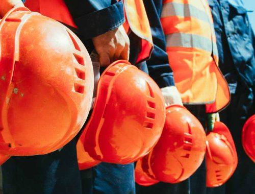 ЕАО вошла в десятку лидеров по оттоку рабочей силы