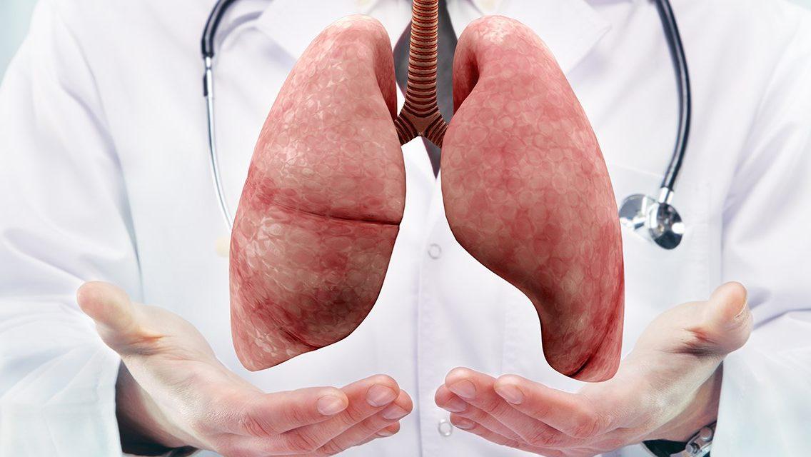 Заболеваемость туберкулёзом в ЕАО значительно обгоняет другие регионы ДФО