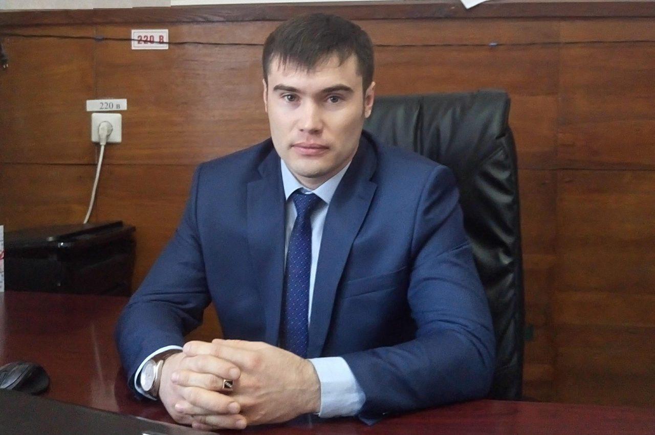 Главу Бираканского поселения обвиняют в незаконной вырубке леса на 17 тыс. рублей