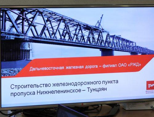 Срок сдачи моста в Нижнеленинском снова могут перенести