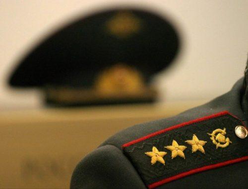 Следователи начали проверку после травмирования военных на учениях в ЕАО