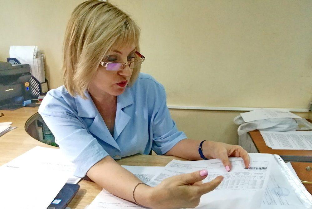 Правительство ЕАО задолжало ТСЖ миллионы рублей — идут судебные процессы
