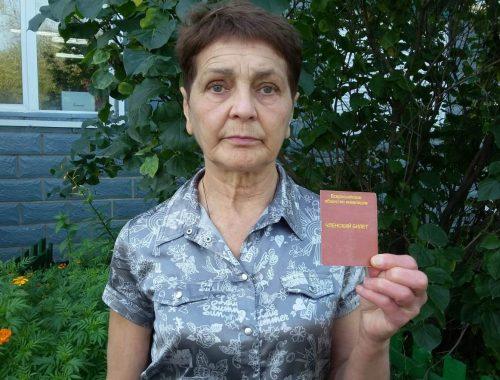 «Гениальный выход из ситуации»: инвалидам ЕАО перестали выписывать рецепты на льготные лекарства при отсутствии оных в госаптеке