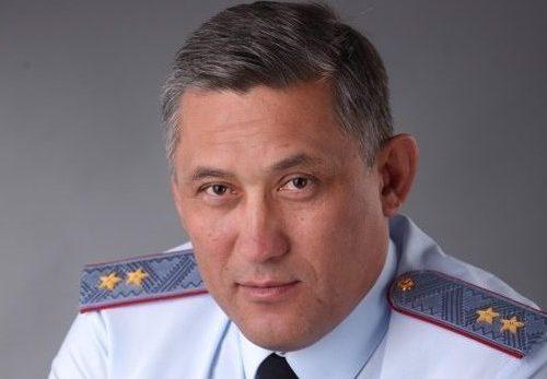 Проверка на взятку и скандальная квартира в Перми: что писала пресса о новом сенаторе от ЕАО Ю. Валяеве