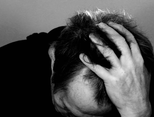Сотни жителей ЕАО обрекли на мучения из-за отсутствия необходимых лекарств